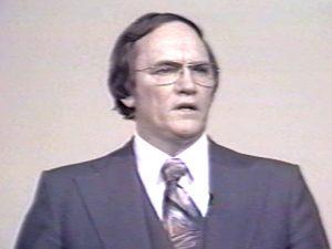 William Cassteven