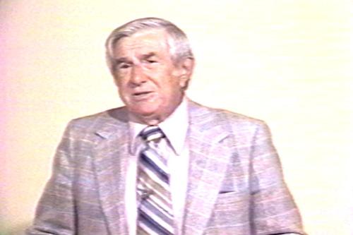 Raymond Shetterly