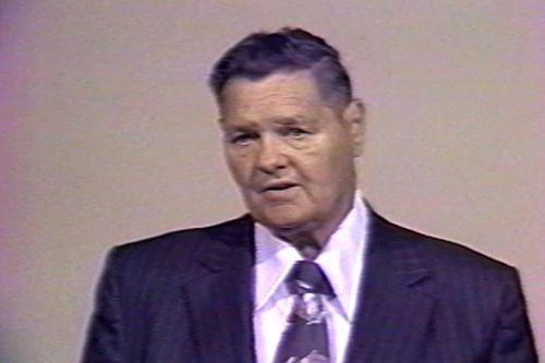 John Schreier