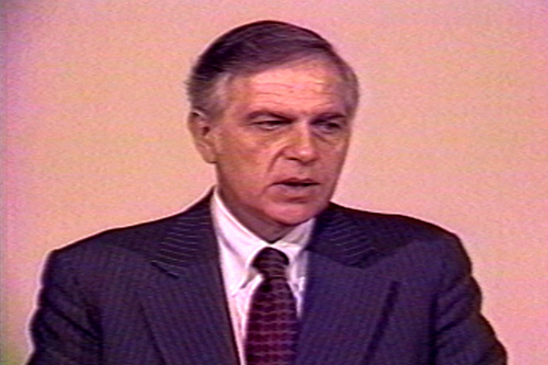 Marvin Fledman