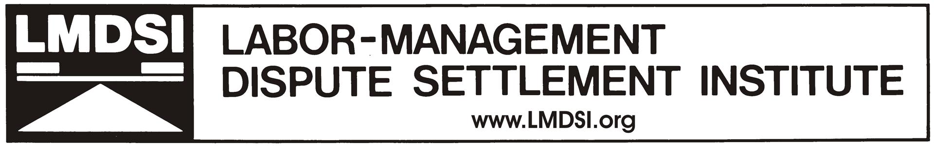 LMDSI.org Logo