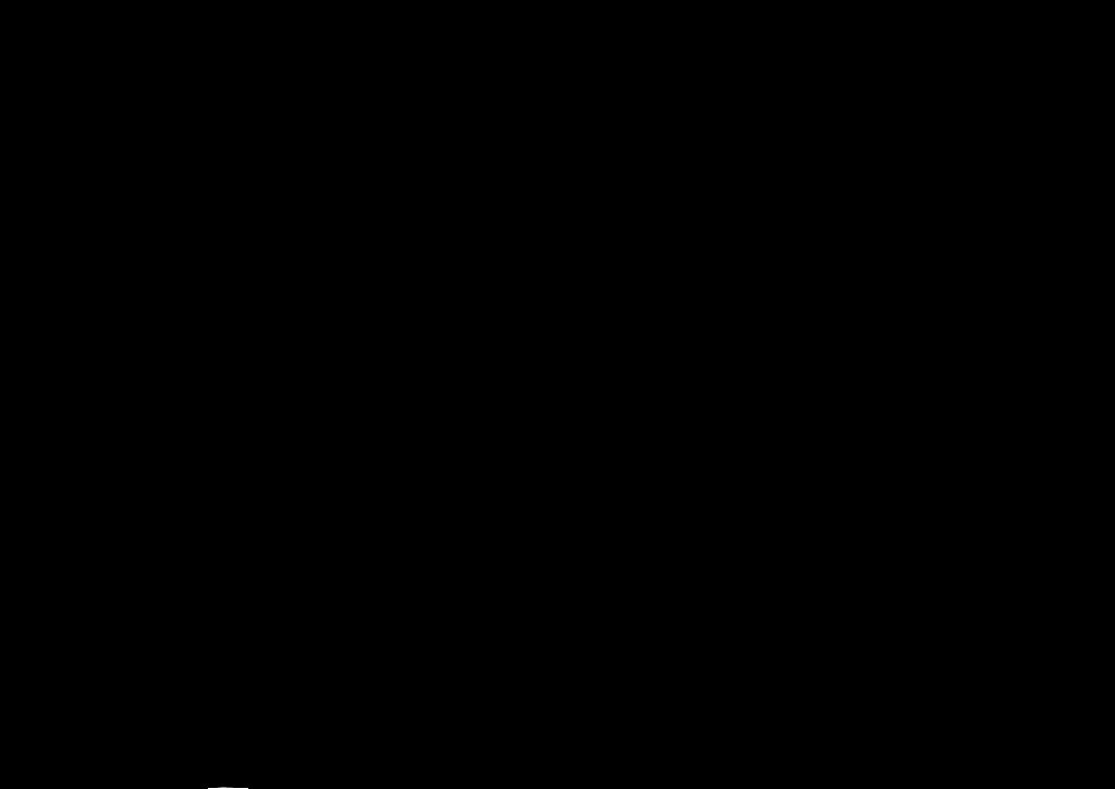 LMDSI Logo